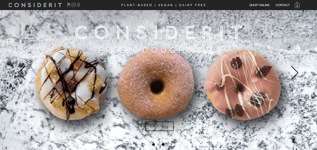 considerit--chocolate-ice-cream-doughnut