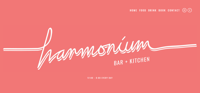harmonium-vegan-bar