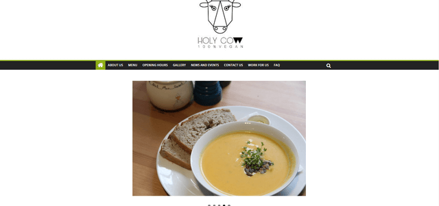 holy-cow-healthy-vegan-restaurant